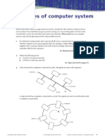 RQAns 5 Types Computer Sys