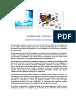Armando Aguilera Eje1 Actividad3.Doc