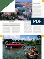 28730284 Ghid de Calatorie Cuba