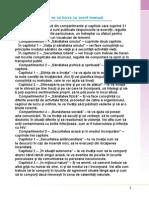 Manualul Copii Bazele Sanatatii Clasa V