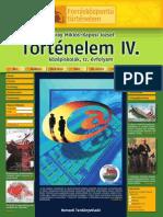 get_file-2.pdf