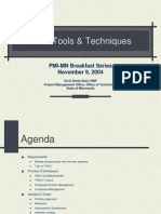 2004B11_PMO_ToolsTechniques