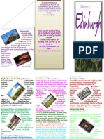 brosura proiect