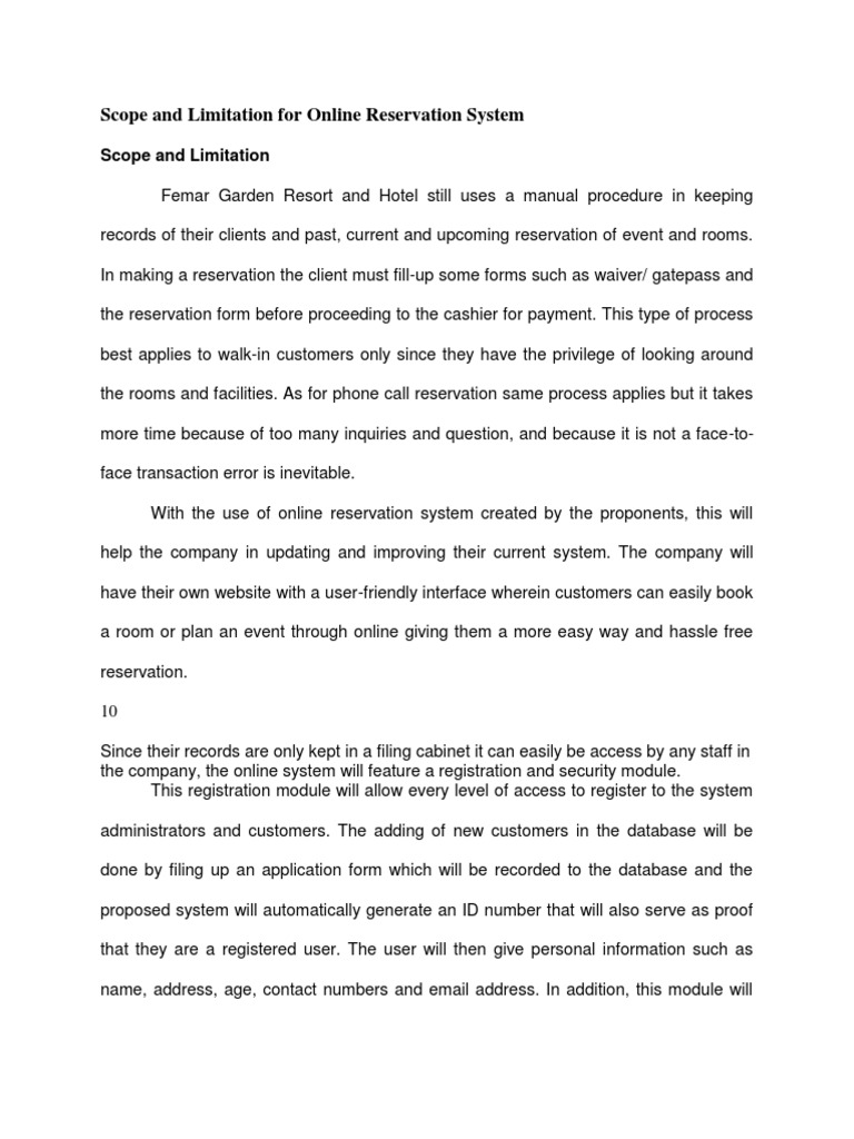 reservation essay in english Reservation system essay sample actually every thing, every right, every facility is misused, in our country basically it was for the deserving people, but it has never reached to the right person.