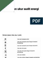 alat ukur audit 1(2)