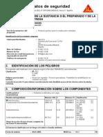 C53Sikadur32NCompB.pdf