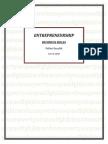 Business Ideas (1)