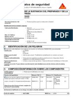 C60Sikadur42AnclajesCompA.pdf
