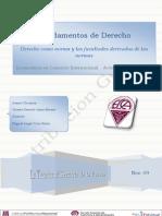 Derecho_de_norma_de_M._A._Cruz_N._Ok[1]