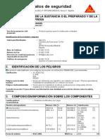C61Sikadur42AnclajesCompB.pdf