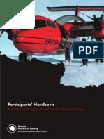 BAS Handbook