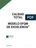 Calidad Total EUSKALIT Completo
