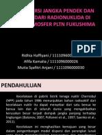 ppt kimia radiasi