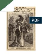Jules Verne - A Mosca Cieca