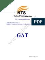 96544022-Gat-English