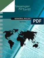 Gen Rules