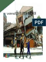 Lezioni Sismiche 1a i Terremoti