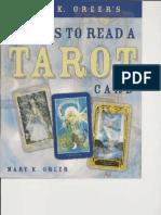 21.Ways.to.Read.a.tarot.card