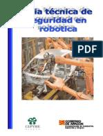 2006robotica NORMATIVA.pdf