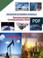 Curs GEM Petrol.gaze.Energie.metale.icm