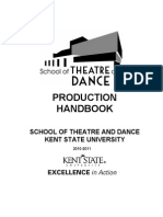 Production Handbook10 11