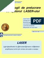 2014 Tn Laser