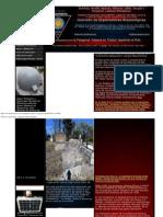 Galeses en la Patagonia - Siguiendo la Ruta Templaria.pdf