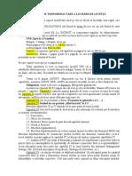Reguli de Tehnoredactare2013