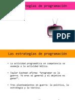 lasestrategiasdeprogramacion-110228144117-phpapp01