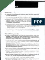 Tema 18 El Romanticismo_vision General