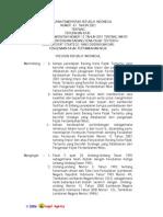PP 43-2002.doc