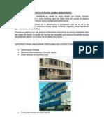 CONFIGURACION SISMO RESISTENTE.docx