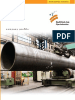 20120430 Pt South East Asia Pipe Industries--downloaded From Steelads Com