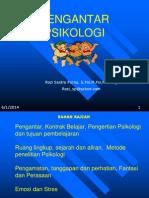 1-pengantar-psikologi