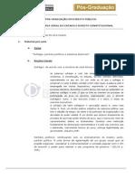 Material aula 28.02.2014 - Sulfráfio partidos políticos e sistemas eleitorais.pdf