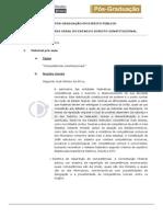 Material aula 04.04.2014 - competências constitucionais.pdf