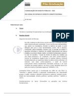 Material aula 14.03.2014 - Direitos e Garantias Fundamentais na CF de 88.pdf