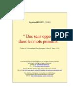 sens_opposes_mots_prim.doc