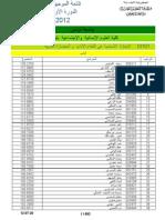 liste_orient_t1.pdf