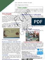 Folha Graciosa n16 novembro de 2009 b