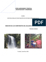 Balance hídrico SAF2005 Dr Jimenez.pdf