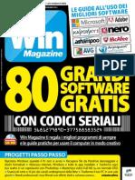 Win Speciali Maggio Giugno 2014