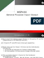 EES06-MSP430-GPIO