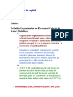 Despre OPC.doc
