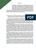 Dialnet-FortificacionesYFeudalismoEnElOrigenYFormacionDelR-2909288