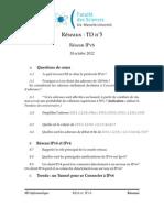 TD05_ipv6