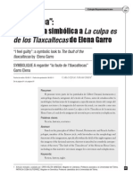 Dialnet-MeaCulpa-3884521