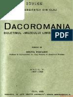 BCUCLUJ_FP_279430_1927-1928_005