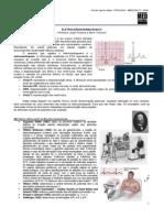 Fisiologia II 04 - Ecg Básico
