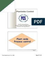 2.5_plantwidecontrol